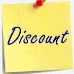 USA Produce company discount